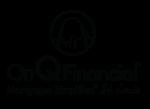 OnQ Financial