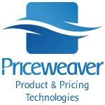 Priceweaver