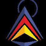 PHOENIX COLLATERAL ADVISORS, LLC (FLHOME)