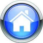 Member Home Loan, LLC
